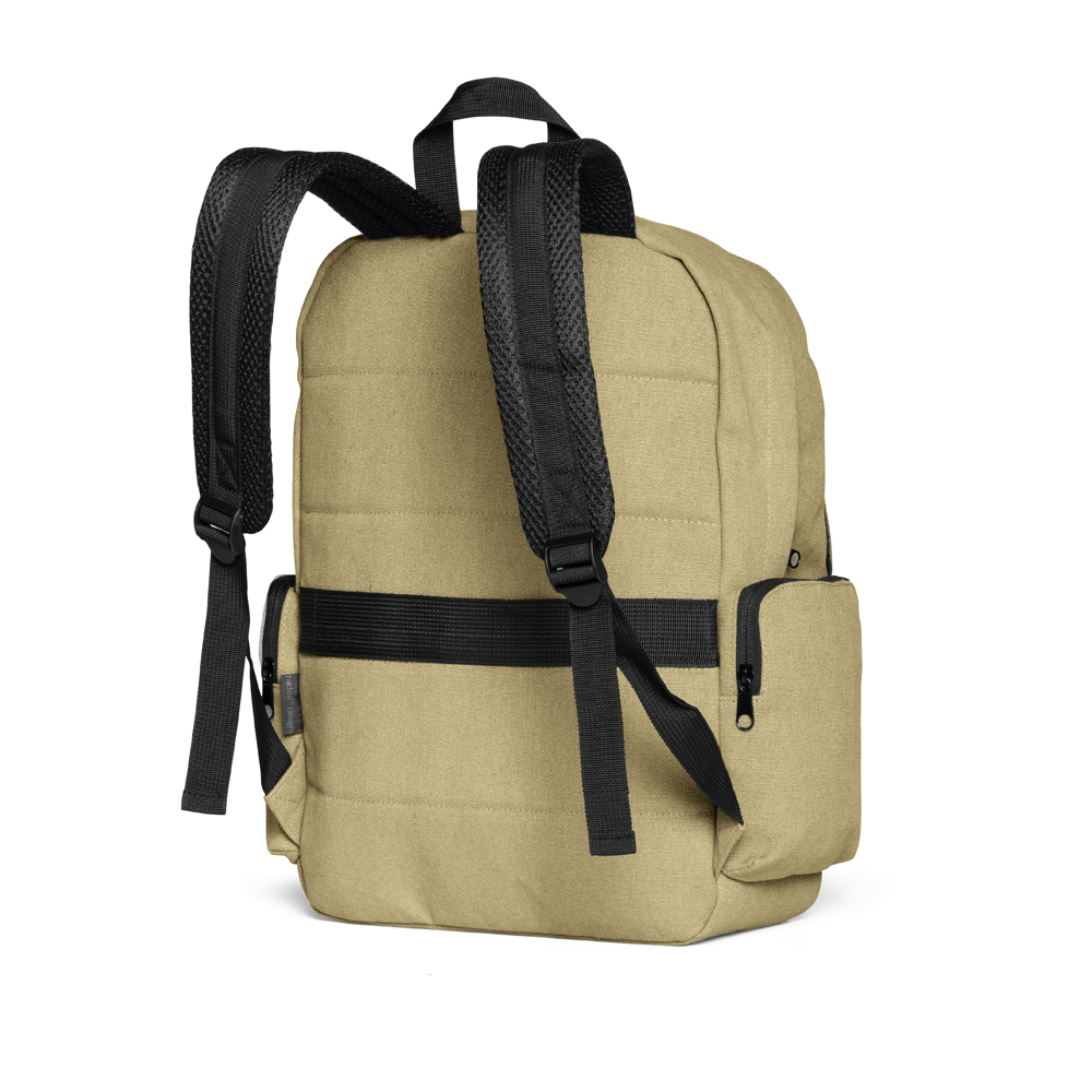 ADVENTURE - Mochila para notebook