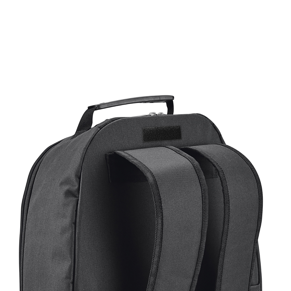 NOTE - Mochila trolley para notebook