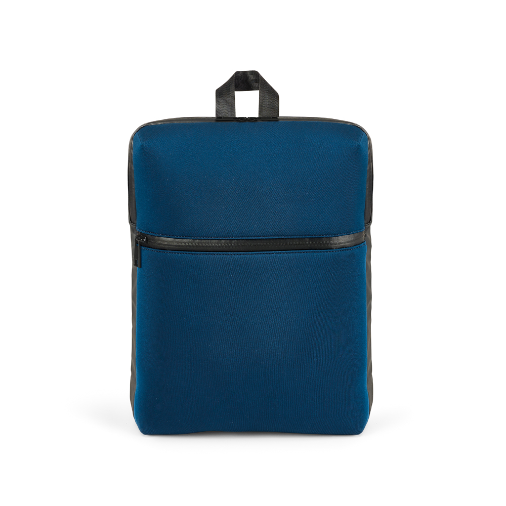 Urban Backpack - Mochila URBAN